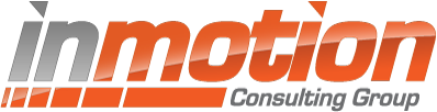 Inmotion Consulting Group